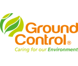 Ground Control Ltd